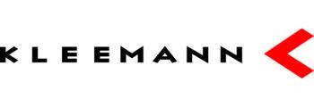 2001 Kleemann sales department