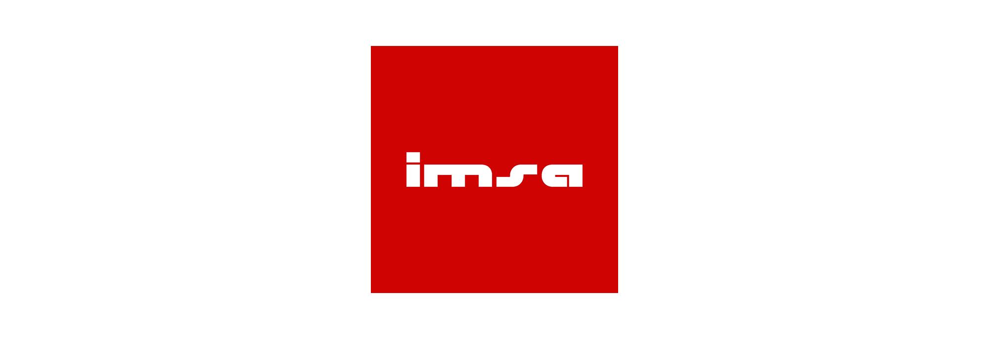 2006 Kleemann renamed to IMSA