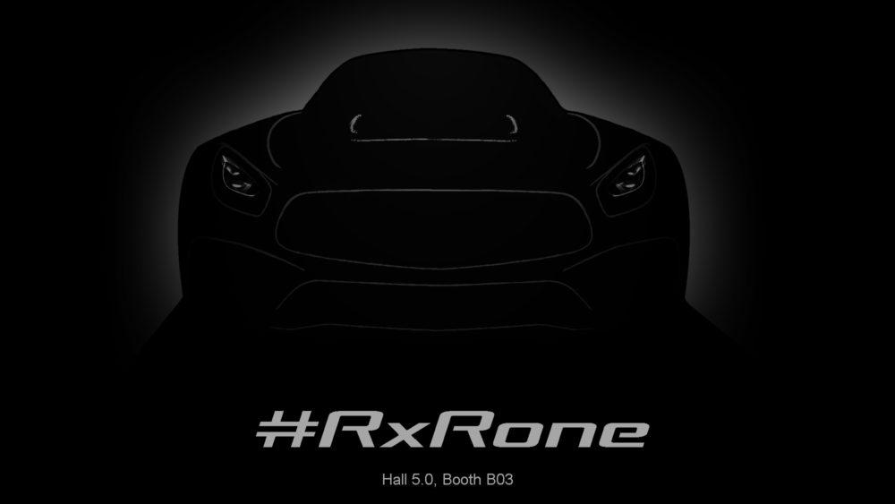 #rxrone